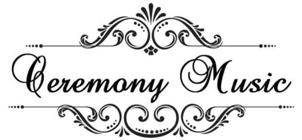 ceremony-music2